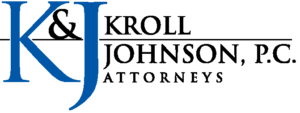 Kroll & Johnson, PC