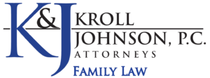 Portland Divorce Attorneys